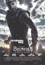 Poster La leggenda di Beowulf  n. 11