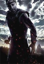 Poster La leggenda di Beowulf  n. 13