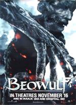 Poster La leggenda di Beowulf  n. 25