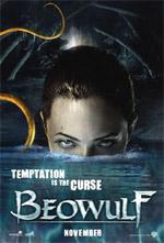 Poster La leggenda di Beowulf  n. 27