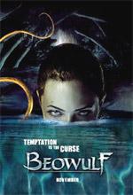 Poster La leggenda di Beowulf  n. 29