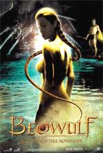 Poster La leggenda di Beowulf  n. 30