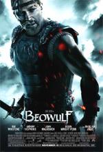 Poster La leggenda di Beowulf  n. 32