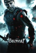 Poster La leggenda di Beowulf  n. 33