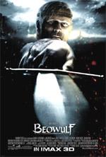 Poster La leggenda di Beowulf  n. 39