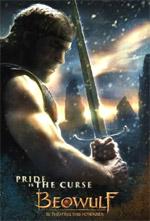 Poster La leggenda di Beowulf  n. 41