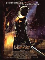 Poster La leggenda di Beowulf  n. 9