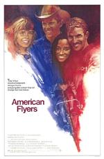 Trailer American Flyers - Il vincitore
