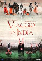 Trailer Viaggio in India