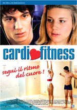 Trailer Cardiofitness