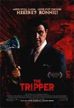 Trailer The Tripper