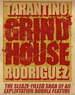 Poster Grindhouse - Planet Terror  n. 3