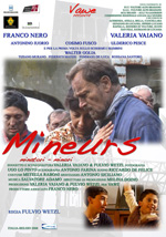 Poster Mineurs  n. 0