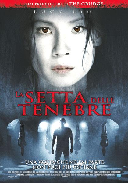 telefilm vampiri lista sito di incontri italiano gratuito