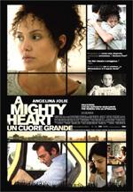Trailer A Mighty Heart - Un cuore grande