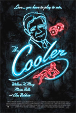 Trailer The Cooler