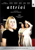 Trailer Attrici