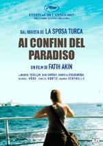 Trailer Ai confini del paradiso