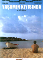 Poster Ai confini del paradiso  n. 8