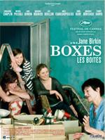 Locandina Boxes