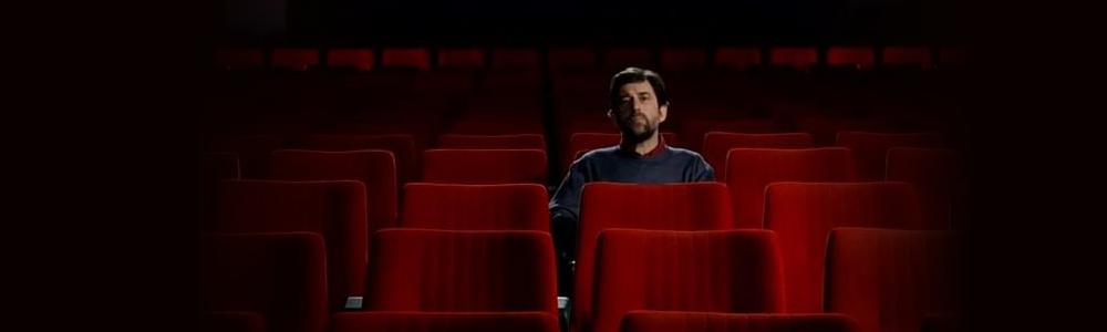 A ciascuno il suo cinema