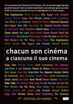 Trailer A ciascuno il suo cinema