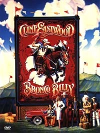 Trailer Bronco Billy
