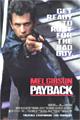 Payback - La rivincita di Porter