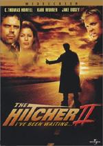 The Hitcher II - Ti stavo aspettando...