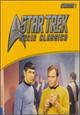 Star Trek - Stagione 1