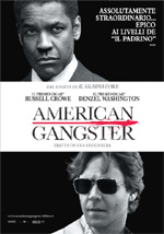 Trailer American Gangster