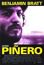 Trailer Piñero - La vera storia di un artista maledetto