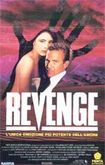 Trailer Revenge