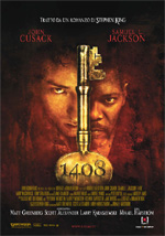 Poster 1408  n. 0