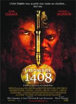 Poster 1408  n. 1