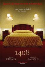 Poster 1408  n. 10