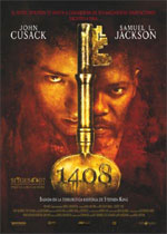 Poster 1408  n. 11