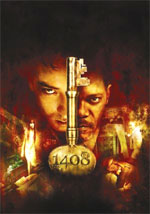 Poster 1408  n. 12