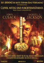 Poster 1408  n. 13