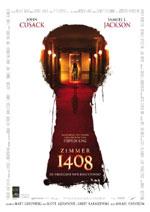 Poster 1408  n. 14