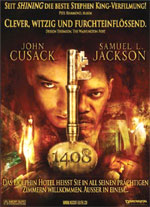 Poster 1408  n. 17