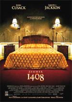 Poster 1408  n. 19