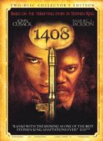 Poster 1408  n. 21