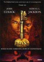 Poster 1408  n. 23