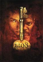 Poster 1408  n. 3