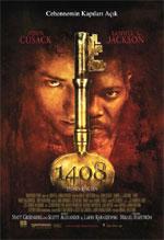 Poster 1408  n. 4