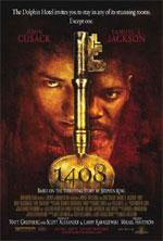 Poster 1408  n. 5