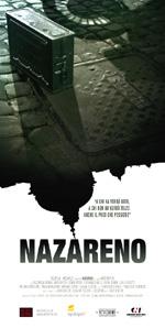 Locandina Nazareno