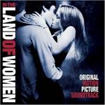 Cover CD Colonna sonora Il bacio che aspettavo