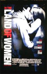 Poster Il bacio che aspettavo  n. 1